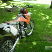KTM-400-SX-Racing-2000-photo