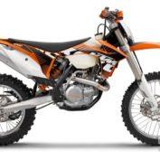KTM-450-EXC-2012-photo