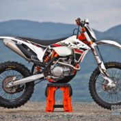 KTM-450-EXC-Six-Days-2012-photo