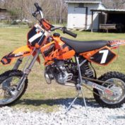 KTM-50-SX-Pro-Senior-LC-2003-photo