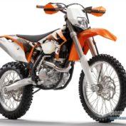 KTM-500-EXC-2012-photo