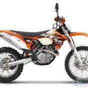 KTM-500-EXC-2013-photo