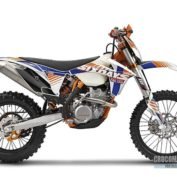 KTM-500-EXC-Six-Days-2012-photo