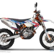 KTM-500-EXC-Six-Days-2015-photo