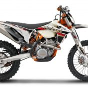 KTM-500-EXC-Six-days-2013-photo