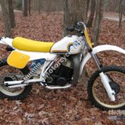 KTM-500-K-4-Enduro-1984-photo
