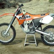 KTM-520-SX-Racing-2000-photo