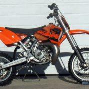 KTM-65-SX-2006-photo