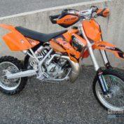 KTM-65-SX-2007-photo