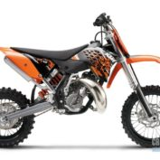 KTM-65-SX-2009-photo