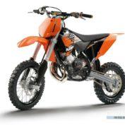 KTM-65-SX-2010-photo