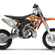 KTM-65-SX-2011-photo
