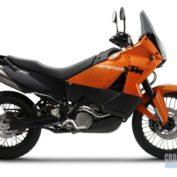 KTM-990-Adventure-2010-photo
