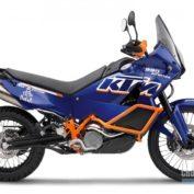 KTM-990-Adventure-2011-photo