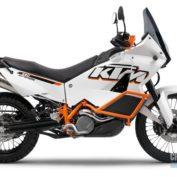 KTM-990-Adventure-2012-photo