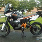 KTM-990-Adventure-R-2009-photo