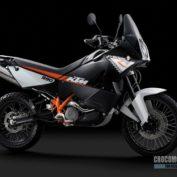 KTM-990-Adventure-R-2010-photo