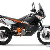 KTM-990-Adventure-R-2011-photo