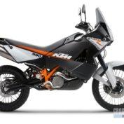 KTM-990-Adventure-R-2012-photo