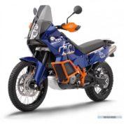 KTM-990-Adventure-R-2013-photo
