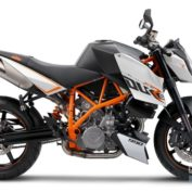 KTM-990-Super-Duke-R-2012-photo