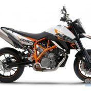 KTM-990-Supermoto-2011
