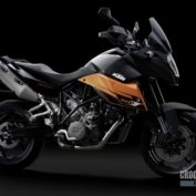 KTM-990-Supermoto-T-2009-photo