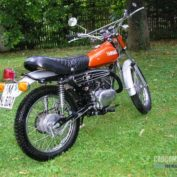 KTM-Comet-Grand-Prix-125-RS-1975-photo