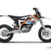 KTM-Freeride-E-SM-2015-photo