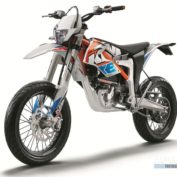 KTM-Freeride-E-SM-2016-photo