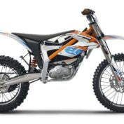 KTM-Freeride-E-SX-2015-photo