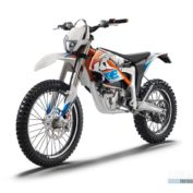 KTM-Freeride-E-XC-2015-photo