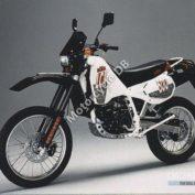 KTM-Incas-600-LC-4-reduced-effect-1989-photo
