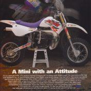 KTM-SXR-50-1995-photo