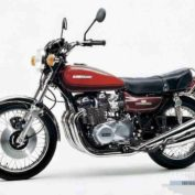 Kawasaki-900-Z-1-Super-4-1974-photo