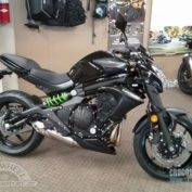 Kawasaki-ER-4n-ABS-2014-photo