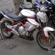 Kawasaki-ER-6n-ABS-2007-photo