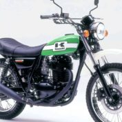 Kawasaki-Estrella-2015-photo