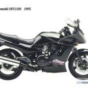 Kawasaki-GPZ-1100-1986-photo