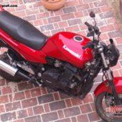 Kawasaki-GPZ-1100-reduced-effect-1985-photo