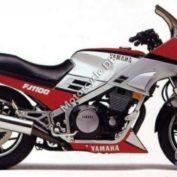 Kawasaki-GPZ-1100-reduced-effect-1986-photo