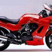 Kawasaki-GPZ-1100-reduced-effect-1988-photo