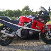Kawasaki-GPZ-600-R-1989-photo