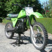 Kawasaki-KDX-175-1981-photo