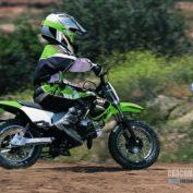 Kawasaki-KDX-50-2005-photo