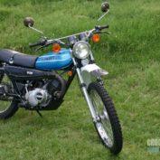Kawasaki-KE-175-B-1977-photo