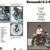 Kawasaki-KH-400-1976-photo