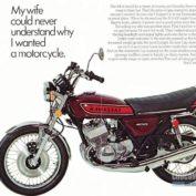 Kawasaki-KH-400-1977-photo