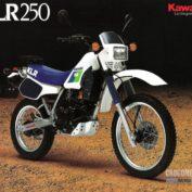Kawasaki-KLR-250-1989-photo
