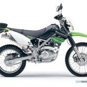 Kawasaki-KLX-125D-2010-photo